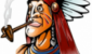 Аватар пользователя Zumberg